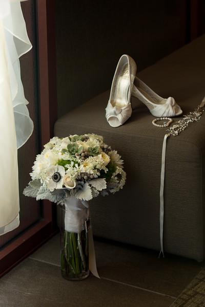 Bianucci Wedding-2.jpg
