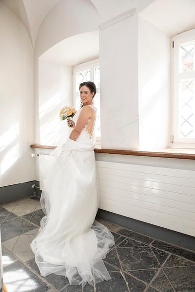 Hochzeit-Martina-und-Saemy-8246.jpg