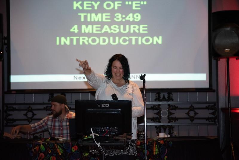 Karaoke-53.jpg