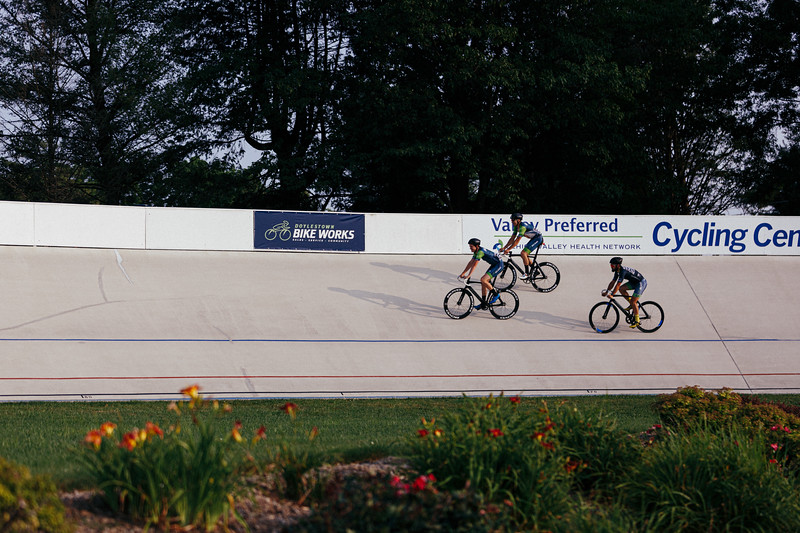 Mike Maney_Velodrome-7.jpg