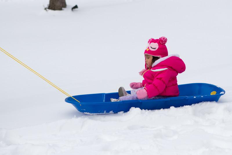 SnowPlay-10.jpg