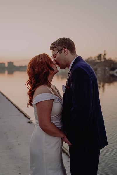 Wedding-0776.jpg