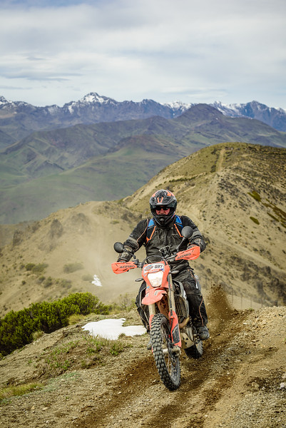 2019 KTM New Zealand Adventure Rallye (1014).jpg
