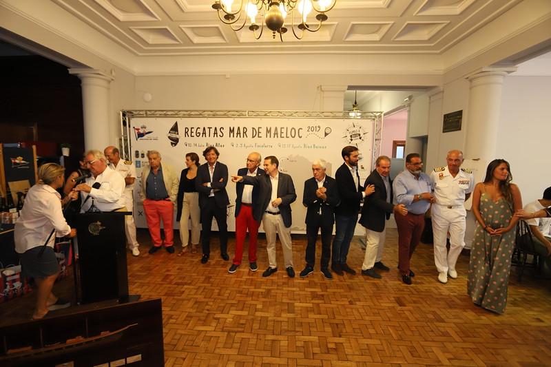 b'REGATAS , MAR , DE , MAELOC , 201 , MAR , DE , MAELOC , EAL , CUB , RUMBO , A , MAELOC , auk , D , NE , 10.14 , Julio , Rias , Altas , SIDRAS , 2-3 , Agosto , Finisterre , 13.17 , Agosto , Rias , Baixas , XUNT , DE , C , Cedeira , Sada , Real , Club , Nutice , Sanaene , 1985 , Cotto , zososic-r020 , '