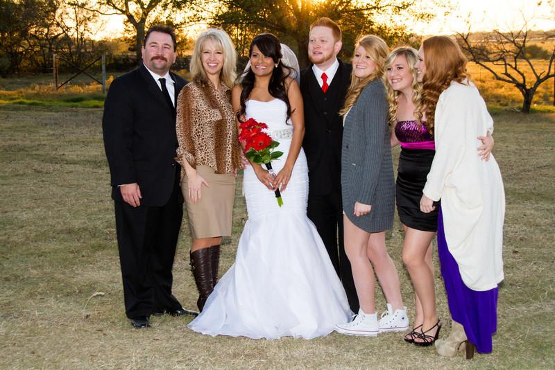 DSR_20121117Josh Evie Wedding542.jpg