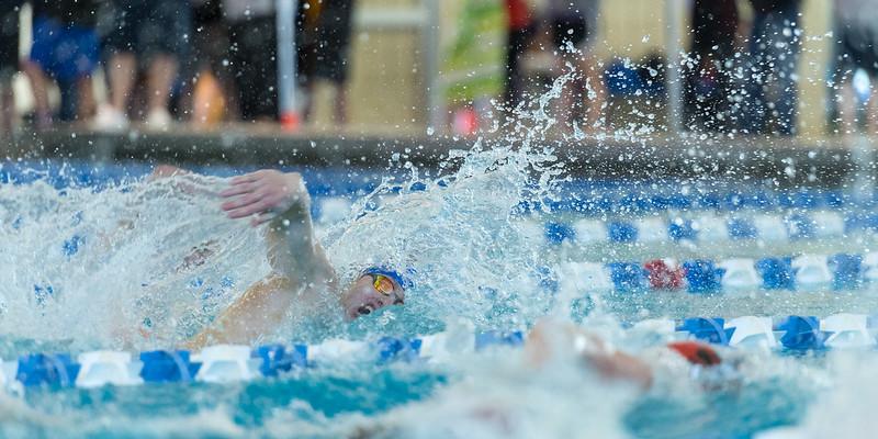 2018_KSMetz_Feb16_SHS Swimming_ State Prelims_NIKON D5_3637.jpg