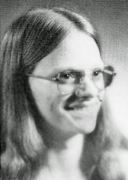 Bonnie Midget.jpg