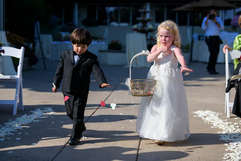 7088_Jennifer_and_James_Chaminade_Santa_Cruz_Wedding_Photography.jpg