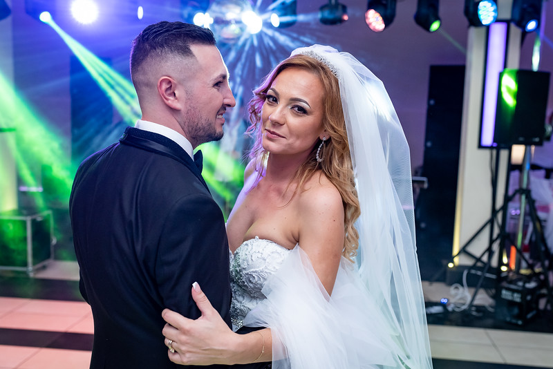 Bogdan & Laura