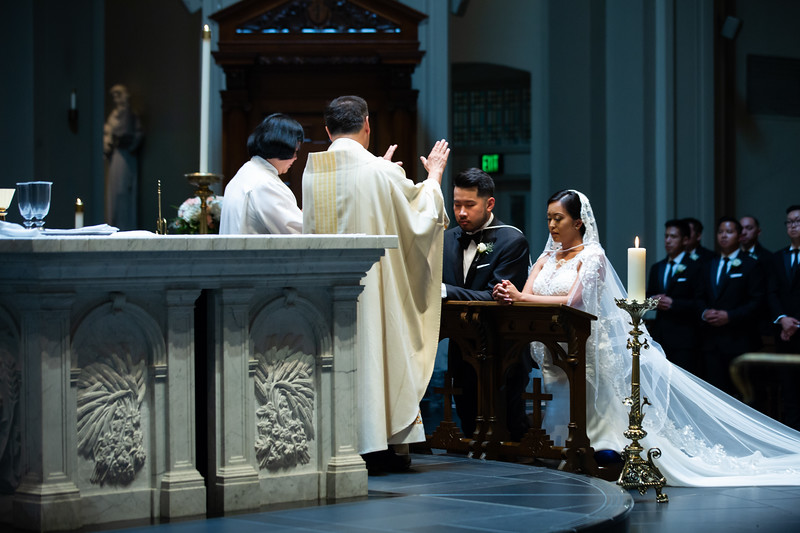 Wedding (877 of 1502).jpg