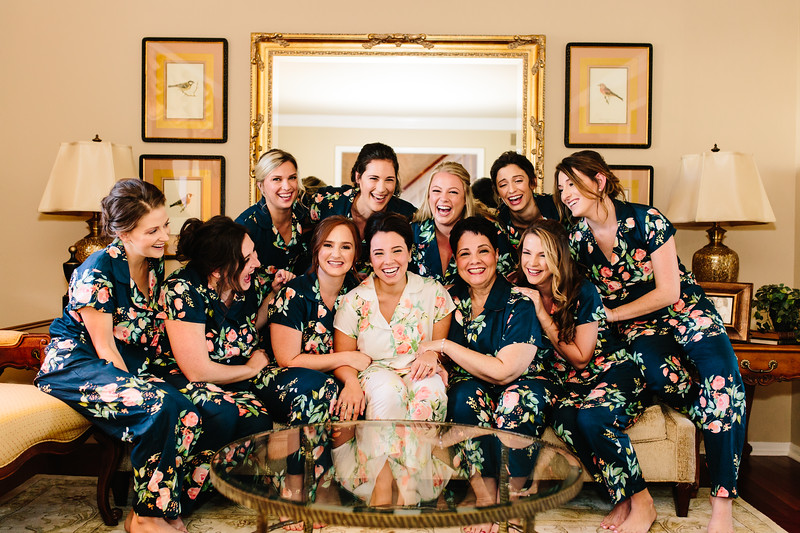 Gabriella_and_jack_ambler_philadelphia_wedding_image-74.jpg