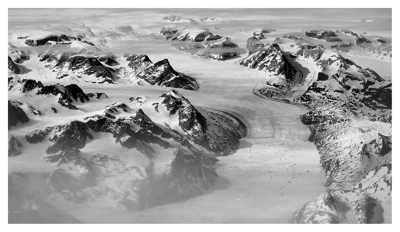 Greenland02.jpg