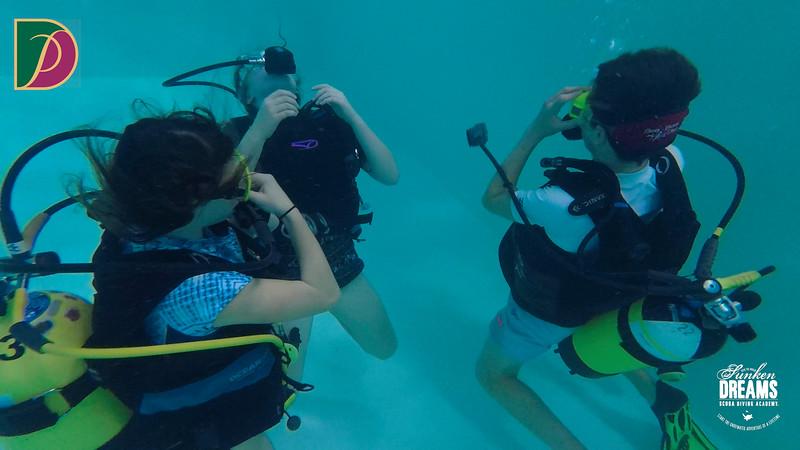 DPS Divemasters in Training.00_07_56_23.Still144.jpg