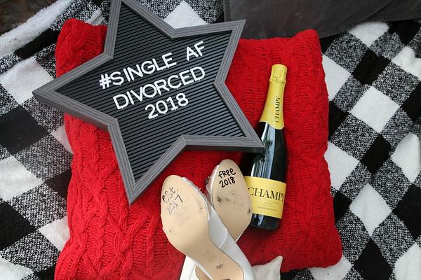 Nicole #singleaf #free