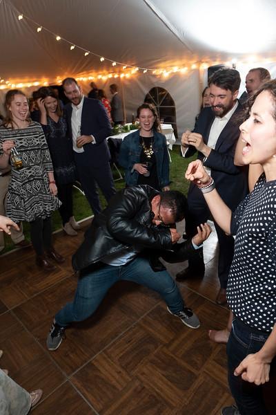 kwhipple_dance_party_20180512_0134.jpg