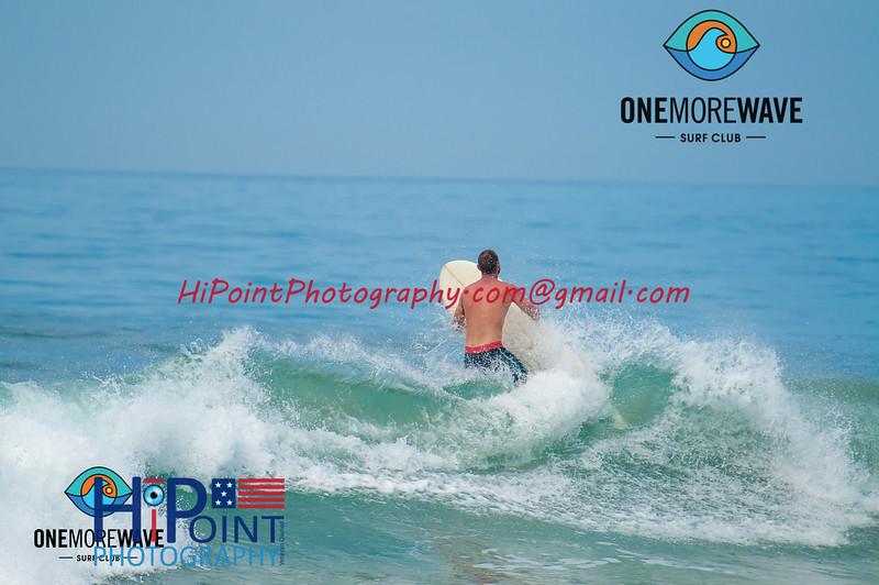 HiPointPhotography-7031.jpg