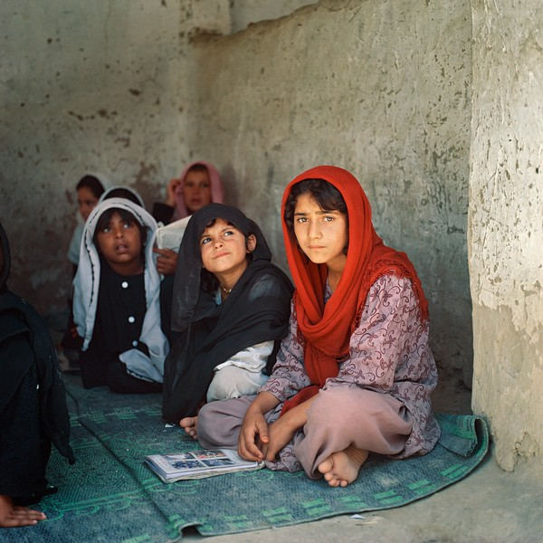 AF RedGirlSchool Jalalabad May 06 Flattened-47.jpg