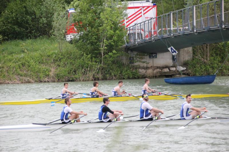 2019-5 Urstein
