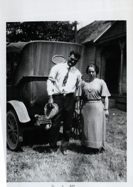 1920s Tony and Florence.jpeg