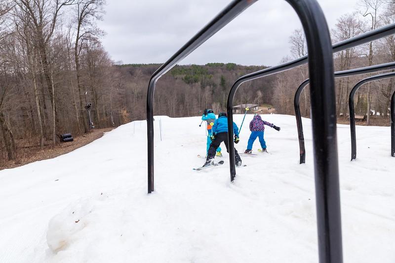 56th-Ski-Carnival-Saturday-2017_Snow-Trails_Ohio-1795.jpg