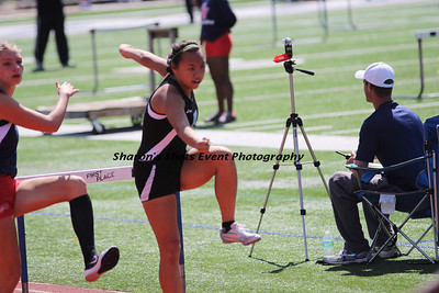 Hagerty Track 2014
