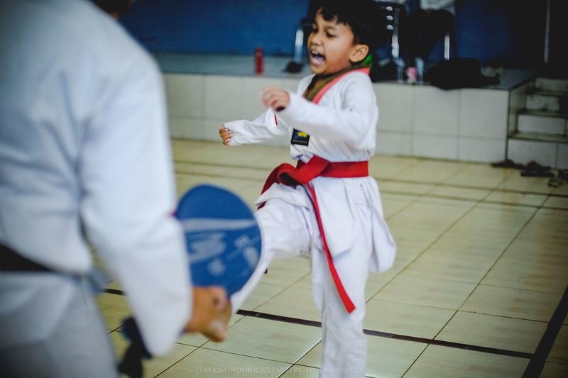 KICKSTARTER Taekwondo 02152020 0196.jpg