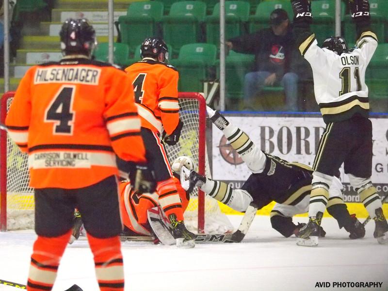 Okotoks Oilers vs Lloydminster Bobcats AJHL Oct 28 (15).jpg