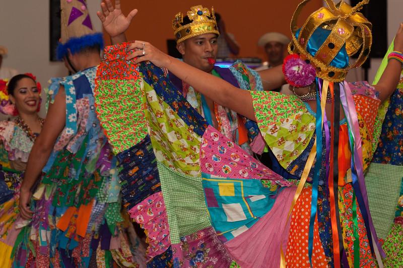 OpWalk Panama 2018 Color -304.jpg