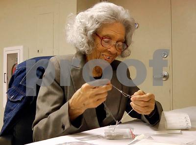93yearold-woman-marks-75-years-with-same-company