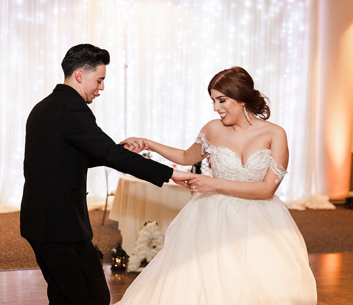 Alexandria Vail Photography Wedgewood Fresno Wedding Alexis   Dezmen863.jpg