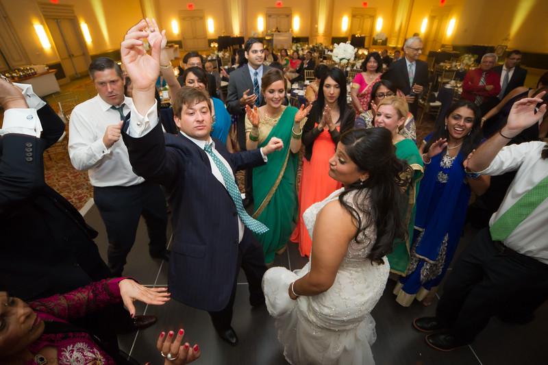 bap_hertzberg-wedding_20141011223218_D3S1983.jpg