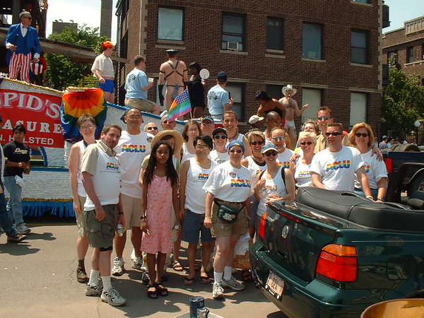 Pride Parade 2001-19-1.jpg