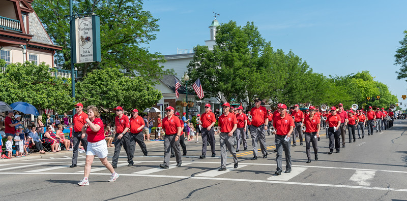 180528_Memorial Day Parade_094.jpg
