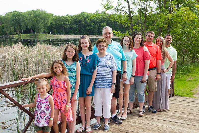Carstensen Family Reunion 2018-66.jpg