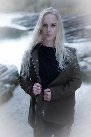 Paula Taugl 2017
