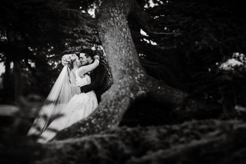 The Wedding of Kaylee and Joseph - 521.jpg