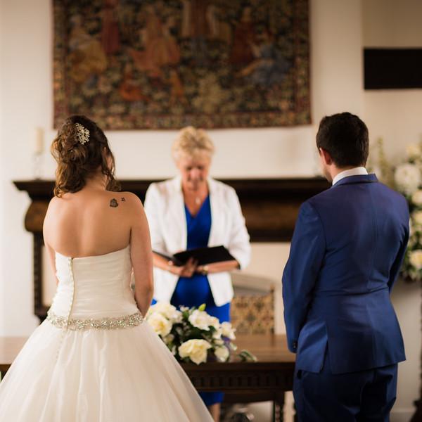Mayor_wedding_ben_savell_photography_bishops_stortford_registry_office-0058.jpg