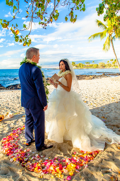 Kona wedding photos-9995.jpg