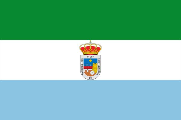 Torremolinos en Malaga