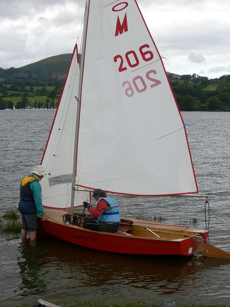 Ullswater 2009 - Andrew Burgess - CIMG5004.JPG