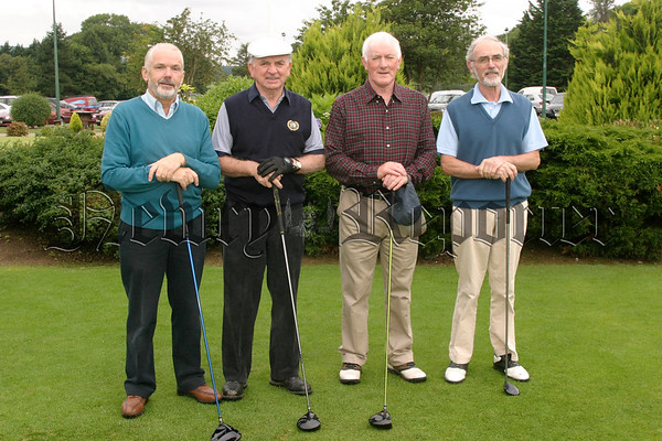 07W30S311 Warrenpoint Golf.jpg