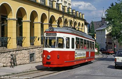 Austria (AT)
