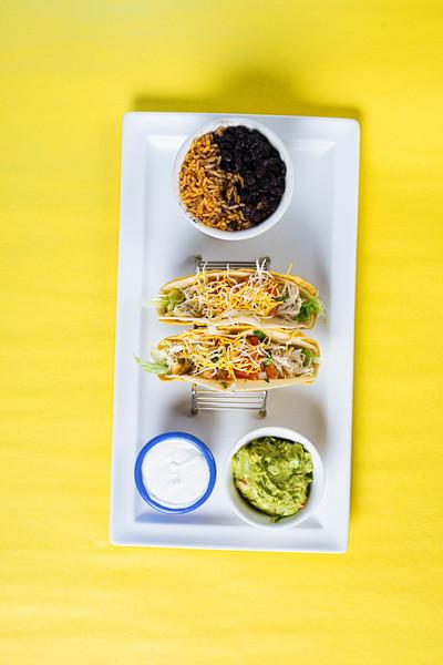 Pancho's Burritos 4th Sesssion-178.jpg