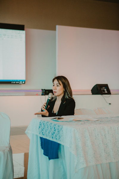 Lipa Tourism Summit 2019-435.jpg