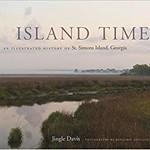 Island time book cover.jpg