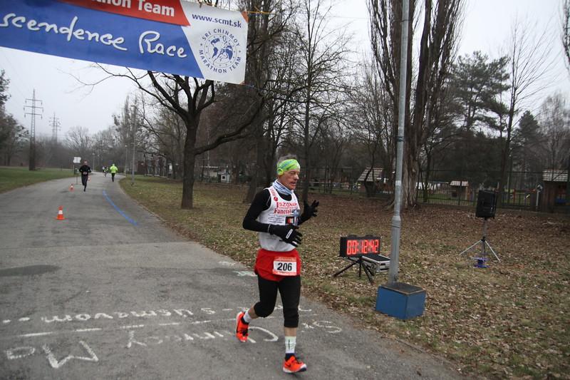 2 mile kosice 77 kolo 04.01.2020-101.JPG