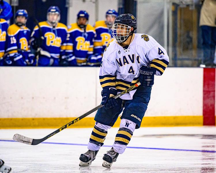 2019-10-04-NAVY-Hockey-vs-Pitt-88.jpg