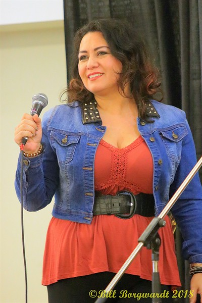 Dahlia Wakefield - Dirt Road Angels - Fan Fest - ACMA 2018 1089.jpg