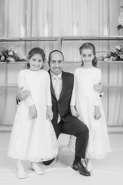 Miri_Chayim_Wedding_BW-137.jpg