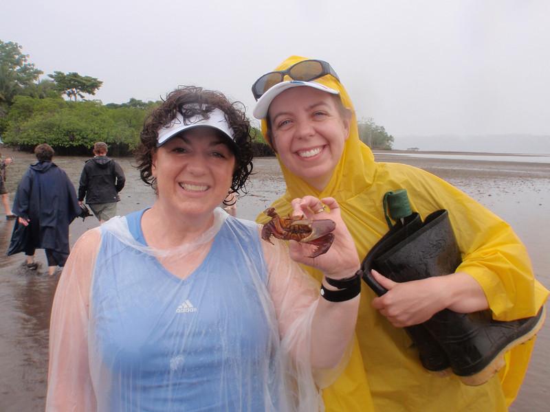 fun in the rain.JPG